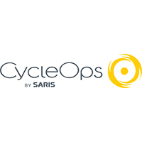 CycleOps logo